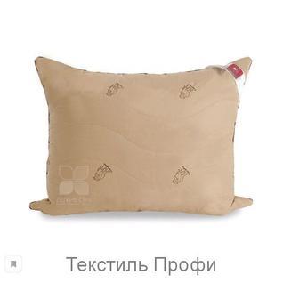 """Подушка, Легкие сны, """"Верби"""" 50х68 см."""