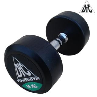 DFC Гантели пара 17.5 кг DFC POWERGYM