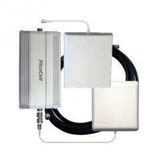 Комплект PicoCell 2000 SXB+ 02 PicoCell