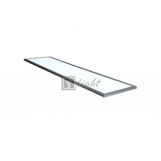 GSlight Светодиодная панель 300х1200х8мм 220V 40W Day White