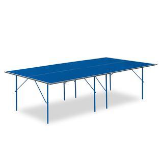 Startline Теннисный стол Start Line Hobby-2