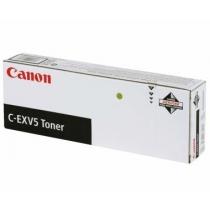 Canon 6836A002 C-EXV5 CEVX5