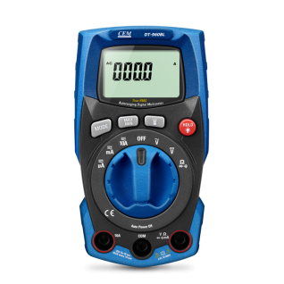 Мультиметр СЕМ DT-960В