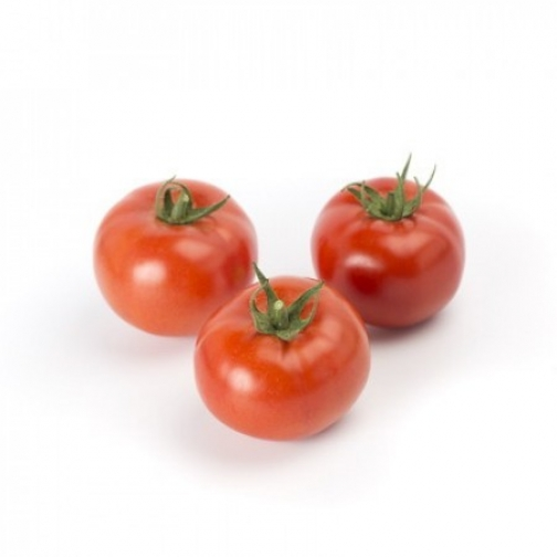 Семена томата Аттия F1 : 1000 шт 36986154