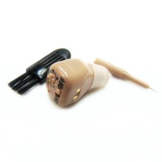 Усилитель слуха «ОСТРОСЛУХ 900CF» Острослух