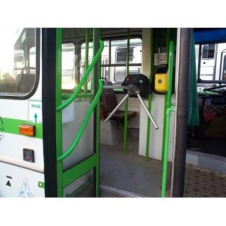Двери, окна, форточки для троллейбусов и трамваев