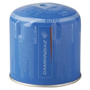 Баллон газовый прокольный Campingaz C206 (3000002293/202787)