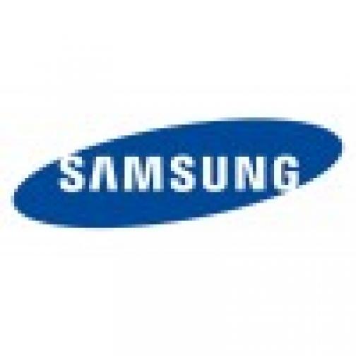 Картридж Samsung CLT-K508S оригинальный 852724
