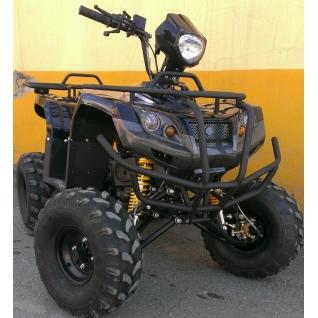 Vento Grand 150cc