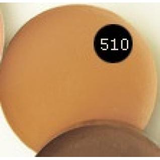Косметика для визажистов - Консилеры JUST в рефиле (таблетках) 510