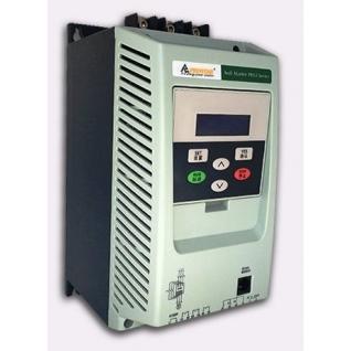 Устройство плавного пуска Prostar PRS3037 37 кВт, 380 В