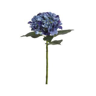 Гортензия FIEBIGER FLORISTIK 56см фиолетовый