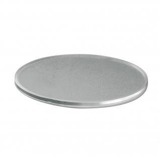 Made in Germany Сменное стекло для фонаря Mag-Lite D-Cell