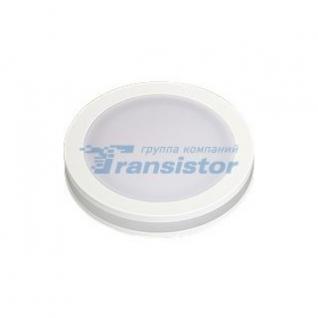 Arlight Светодиодная панель LTD-85SOL-5W White