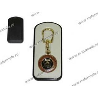 Прикуриватель на 3 гнезда AUTOSTANDART 104222 с 2-мя USB