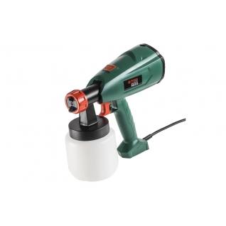 Краскопульт Hammer Flex PRZ350 Hammer