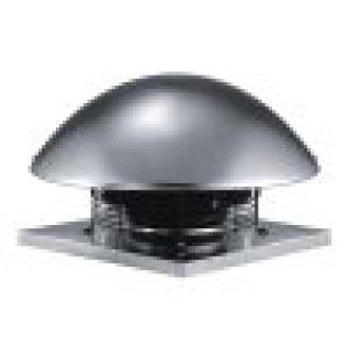 BALLU MACHINE WIND 250/310 крышный вентилятор