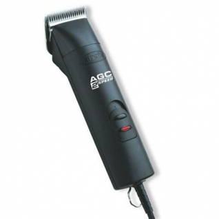 машинка для стрижки ANDIS Andis AGC-2