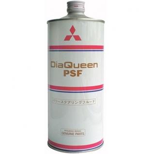 Жидкость для гидроусилителя MITSUBISHI DIA QUEEN PSF 1л