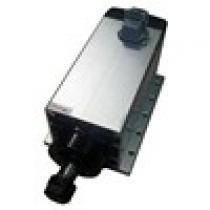 Шпиндель с воздушным охлаждением GDZ 105X102-3000вт