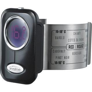 Термометр для вина Trudeau (арт. 0979001)