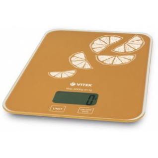Весы кухонные Vitek VT-2416 OG