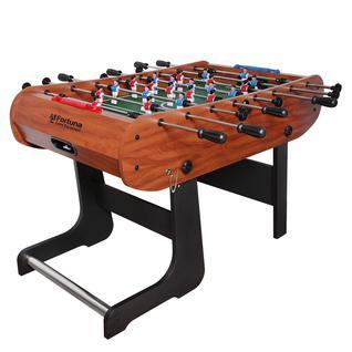 Fortuna Игровой стол футбол Fortuna OLYMPIC FDB-455