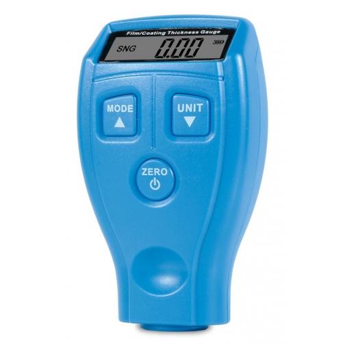 Толщиномер лакокрасочного покрытия Recxon GY-110 Recxon 36995019