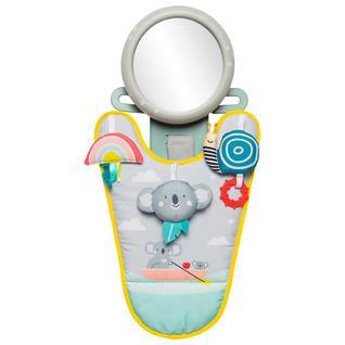 """Развивающие игрушки для малышей TAF TOYS Taf Toys 12485 Таф Тойс Развивающий центр для автомобиля """"Коала"""""""