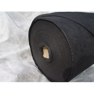 Материал укрывной Агроспан 30 рулонный, ширина 8.3м, намотка 150п.м, рулон