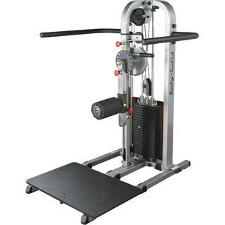 Body Solid Отведение/приведение бедра Body Solid SMH1500G/2