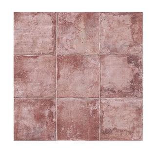 Керамическая плитка Mainzu PT02474 Livorno Red 20х20