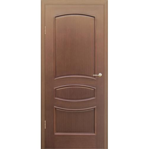 Дверь ульяновская шпонированная Афина 49389 1
