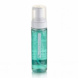 Eldan Purifying cleanser - Очищающее средство для проблемной кожи