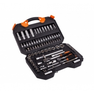 Набор инструмента для автомобиля Кратон TS-03 2 28 09 003 Кратон