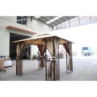 Садовый шатер KingGarden KG014 NEW