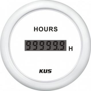 Счетчик моточасов KUS WW (K-Y39200)