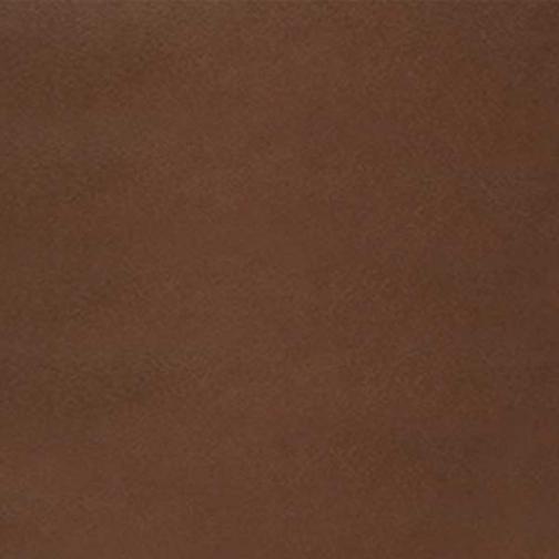 КЕРАМИН Амстердам 4 керамогранит 298х298мм коричневый (15шт=1,33м2) / КЕРАМИН Амстердам 4 керамогранит неполированный 298х298х8мм коричневый (упак. 15шт.=1,33 кв.м.) 36983968