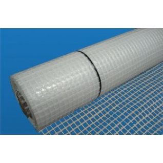 Пленка армированная Folinet (Корея), 2х50м (полотно), 120г/м2, м2