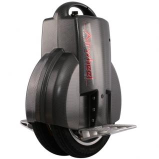 Airwheel Q3-170wh-black