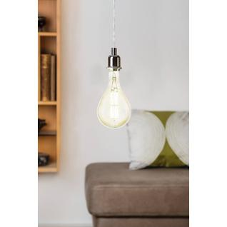 Лампа EGLO LM_LED_E27 11844