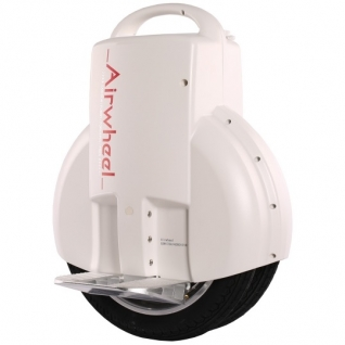 Airwheel Q3-130wh-white