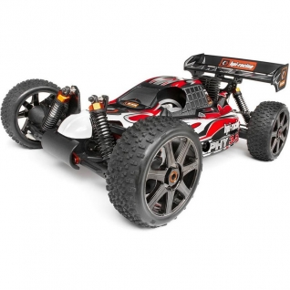 HPI Racing Trophy 3.5 Buggy RTR (артикул HPI-107012)
