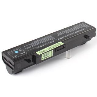 Аккумуляторная батарея для ноутбука Samsung NP355E5C. Артикул 11-1395 iBatt
