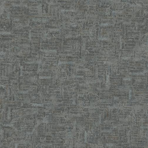 ТАРКЕТТ Спринт Про Метрополис 5 линолеум полукоммерческий (3м) (рулон 69 кв.м) / TARKETT Sprint Pro Metropolis 5 линолеум полукоммерческий (3м) (23 пог.м.=69 кв.м.) Таркетт 36984292