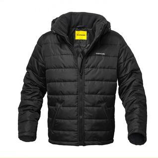 Мужская демисезонная куртка Rivernord Classic Winter