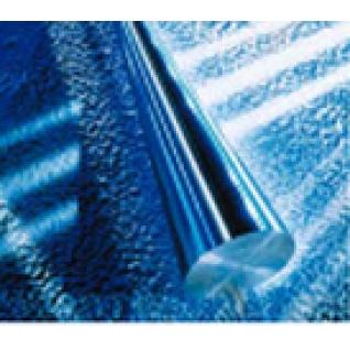 Круги из стали марки X2CrNiMoN22-5-3