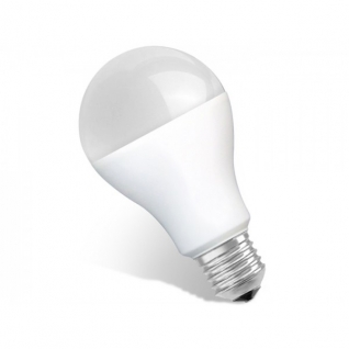 MAYSUN Светодиодная лампа Estares GL15/E27 AC230V 15W (Универсальная белая) 2015