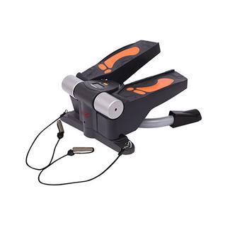SportElit Степпер поворотный с эспандерами GB-5115/008/SE 5115