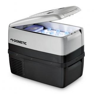 Автохолодильник компрессорный Dometic CoolFreeze CDF 46 (39л, 12/24В) Dometic